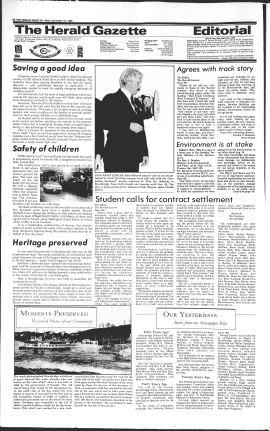 1986Nov19AD.PDF