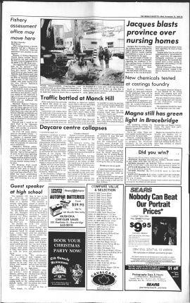 1986Nov19AF.PDF