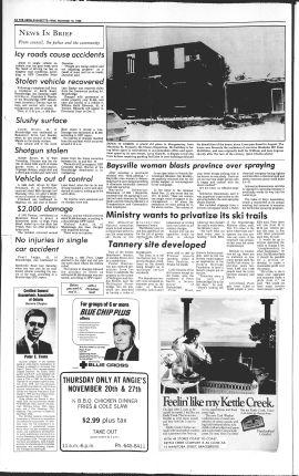1986Nov19AG.PDF