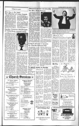 1986Nov19AH.PDF
