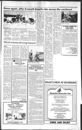 1986Nov19SB.PDF