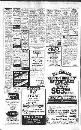 1986Nov19SC.PDF