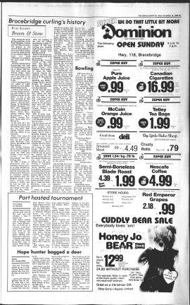 1986Nov19SD.PDF