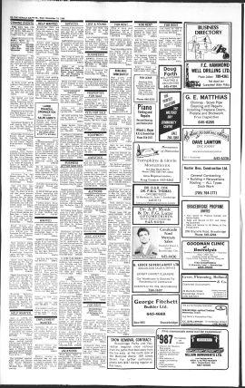 1986Nov19SG.PDF