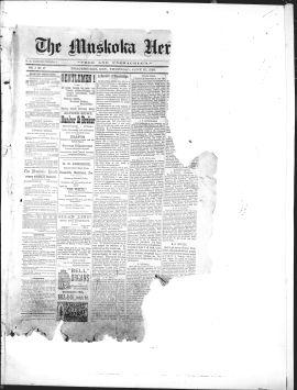 1888Jun28001.PDF