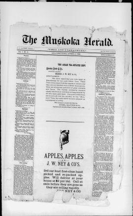 1889Apr04001.PDF