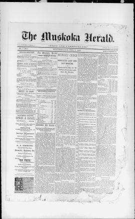 1889Feb07001.PDF