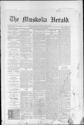 1889Feb28001.PDF