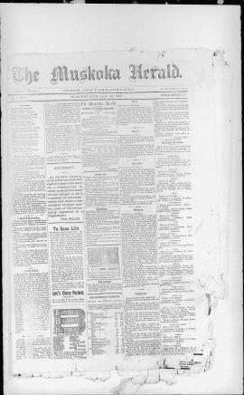 1889Jan10001.PDF