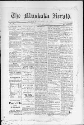 1889Jan17001.PDF