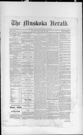 1889Jan24001.PDF