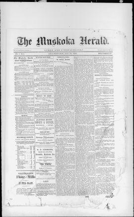 1889Jan31001.PDF