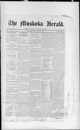 1889Mar14001.PDF