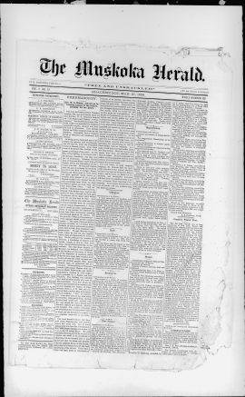 1889Mar21001.PDF