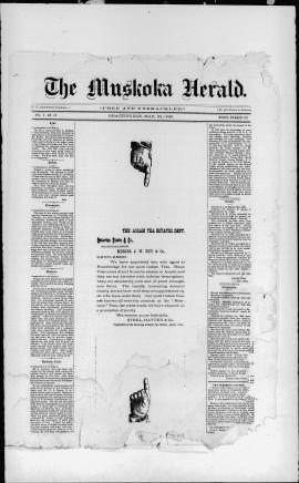 1889Mar28001.PDF