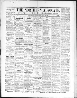 THE_NORTHERN_ADVOCATE/1870/1870Apr19001.PDF