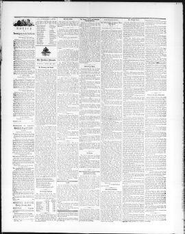 1870Apr19002.PDF