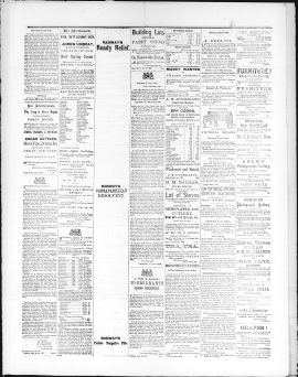 1870Apr19003.PDF