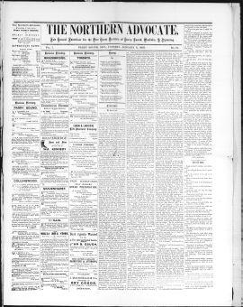 1870Jan04001.PDF