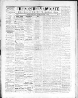 1870Jan11001.PDF