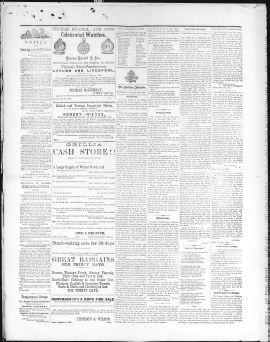 1870Jan18002.PDF