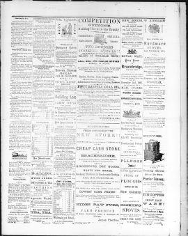 1870Jan18003.PDF