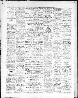 1870Jan18004.PDF