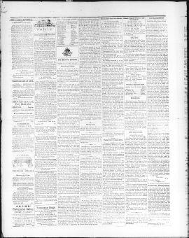 1870Jan25002.PDF