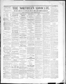 THE_NORTHERN_ADVOCATE/1870/1870Mar15001.PDF