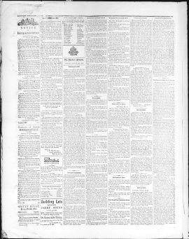 1870Mar15002.PDF