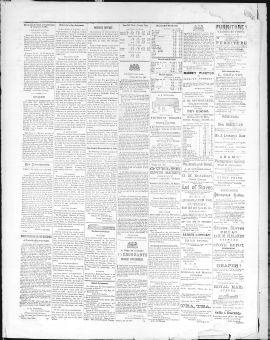 1870Mar15003.PDF