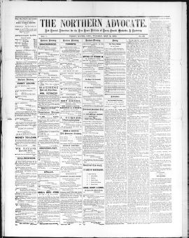 THE_NORTHERN_ADVOCATE/1870/1870May03001.PDF