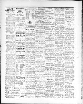1870May03002.PDF