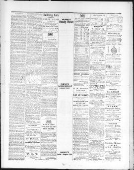 1870May03003.PDF