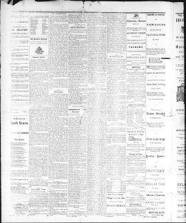 1870Oct21002.PDF