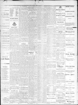 1870Oct21002A.PDF