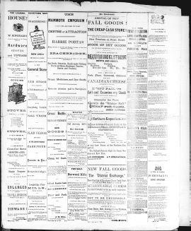 1870Oct21003.PDF