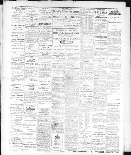 1870Oct21004.PDF