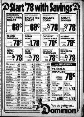 197800005.PDF