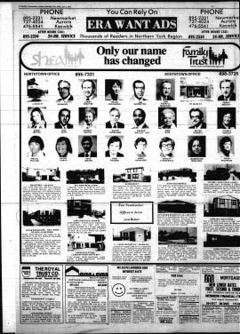 197800012.PDF
