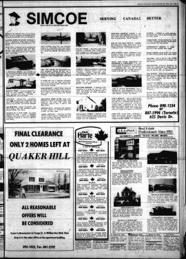 197800013.PDF