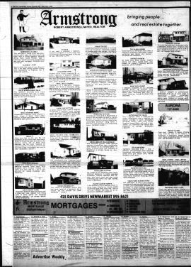 197800014.PDF