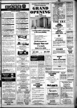 197800015.PDF