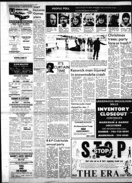 197800016.PDF