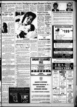 197800017.PDF