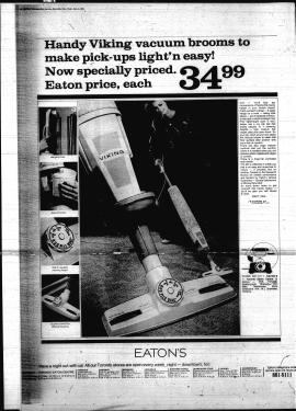 197800018.PDF