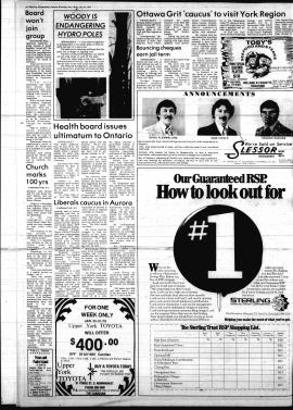 197800064.PDF