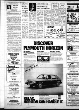 197800068.PDF