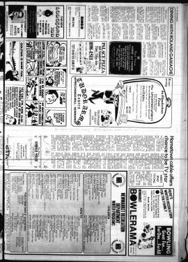 197800071.PDF