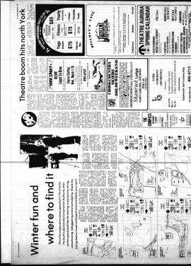 197800072.PDF